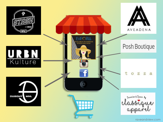 https://play.google.com/store/apps/details?id=com.upriseamd.emporia&hl=en