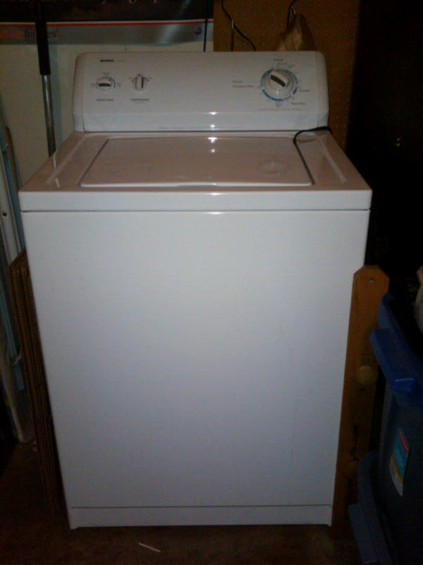 Kenmore 500 series washer capacity dirty projectors hi custodian kenmore 500 series matching washer and gas dryer in absolutely excellent conditioned normal wear kenmore 500 series washer and dryer set washerheavy fandeluxe Gallery