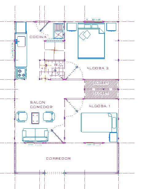 Planos De Casas Modelos Y Dise Os De Casas Planos Casas