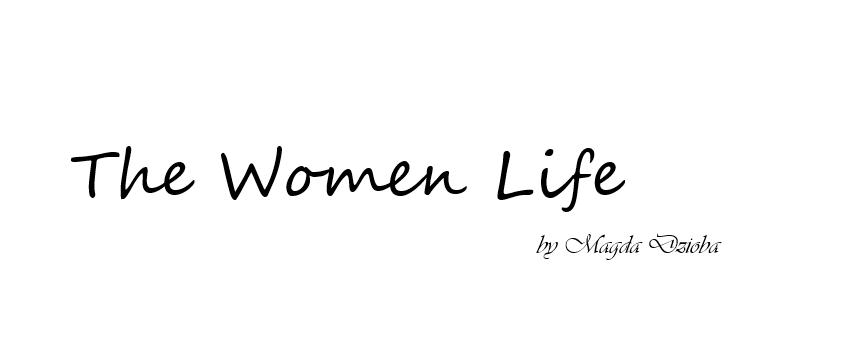 The Women Life