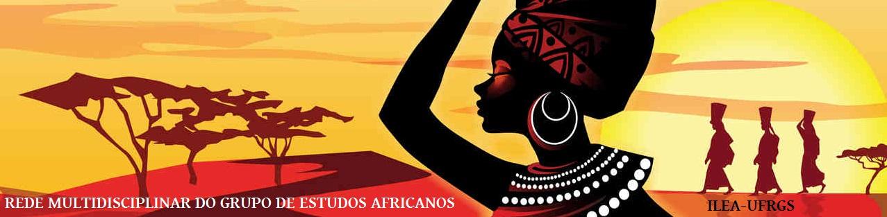 Grupo de Estudos Africanos