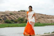 Colors Swathi glam pics from Tripura movie-thumbnail-5