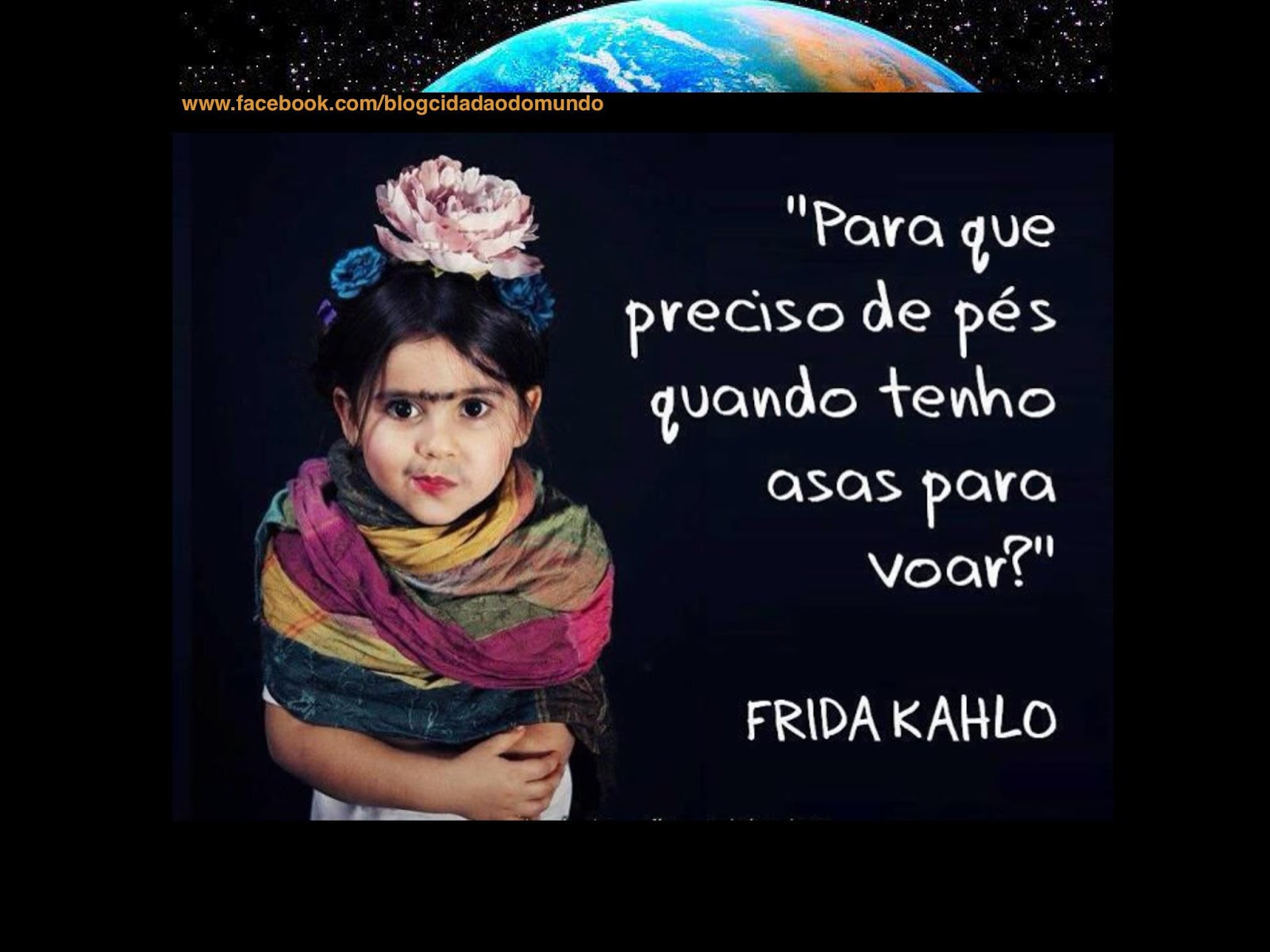 Poemário De Clevane Pessoa De Araújo Lopes Hana Haruko Frida Khalo