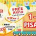 1 Nov 2013 (Fri) - 3 Nov 2013 (Sun) : Mum & Kids Fair 2013 - Penang