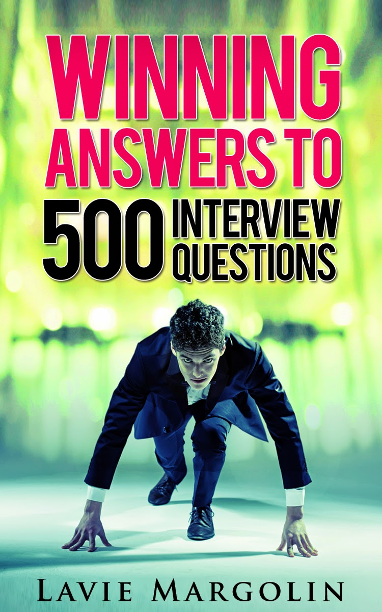 interview suggestions