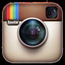 Instagram - antoniocelliniphoto