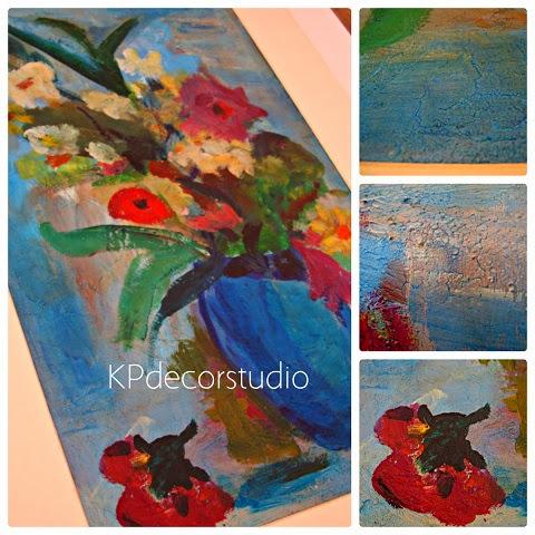 Venta de cuadros online. Decorar paredes, consejos e inspiración
