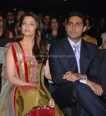 Aishwarya rai and abhishek bachchan photos