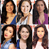UPDATE 1: Philippine Edition's 99 Most Beautiful Filipinas Online Ranking
