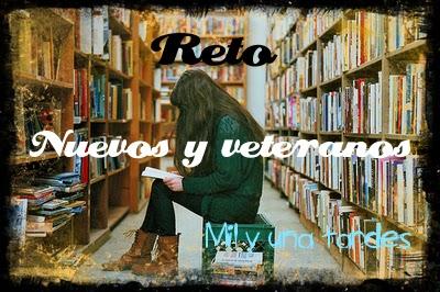 http://milyunatardes.blogspot.com.es/2012/12/reto-del-blog-nuevos-y-veteranos.html