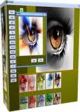 PhotoShine 3.5 Full Serial Key / Patch / Crack / Keygen Free Download