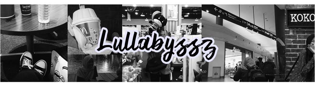Lullabyssz