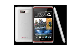 Check out the detailed and best review of HTC Desire 600 with top five positive and negative points about the device.