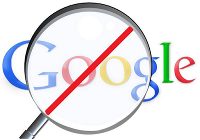 Cara Menonaktifkan Pantauan Google Tracking