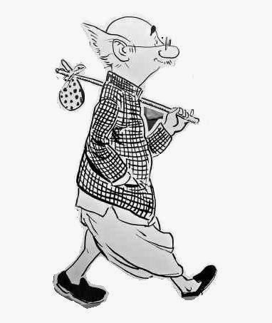 """character of raju in the guide by r k naryana The conflict between tradition and modernity in r k narayan's the guide  """"gunas as determinants of character: a study of r k narayan's the guide""""."""