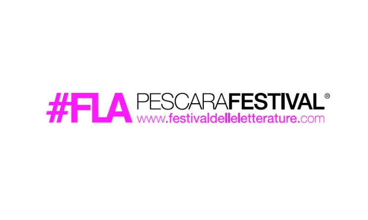 #FLA Pescara Festival (10.11 / 13.11)
