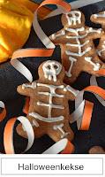 http://kristallzauber.blogspot.de/2014/10/rezept-schaurig-schone-halloween-kekse.html
