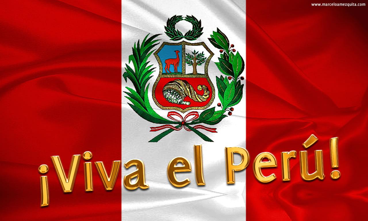 http://4.bp.blogspot.com/-gIxnCVpFzZ0/TaHatFrdI1I/AAAAAAAAILw/Ey8lwYop_5A/s1600/viva+el+peru.jpg