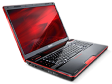 LAPTOP Cara Memperbaiki Layar Laptop Bergaris   Garis