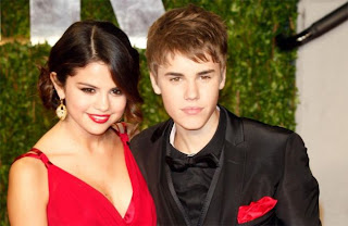 Justin Bieber Girlfriend