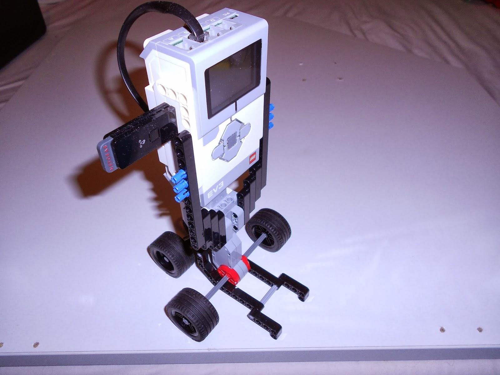 Camera Lego Mindstorm : Rapidpm lego mindstorms ev components motors part