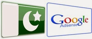 Google Adsence-  And  How  Google  Adsense  Works