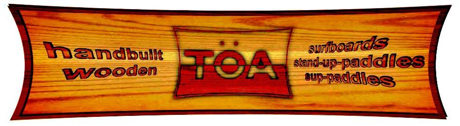 toawoodsurfboards