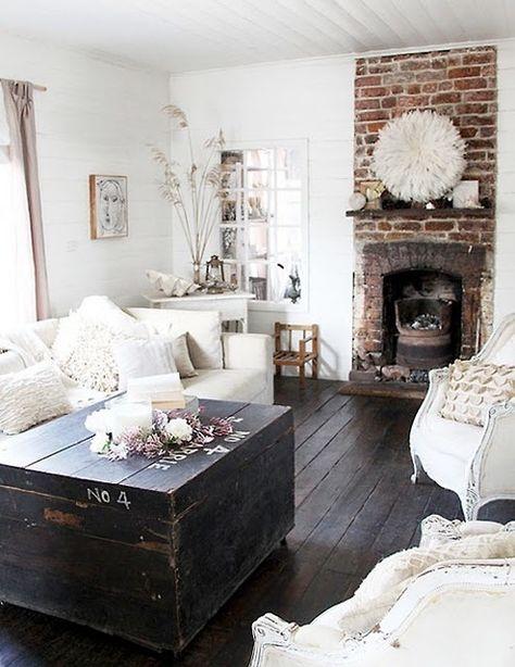 gold interior living room interior inspo emin style ofem emily
