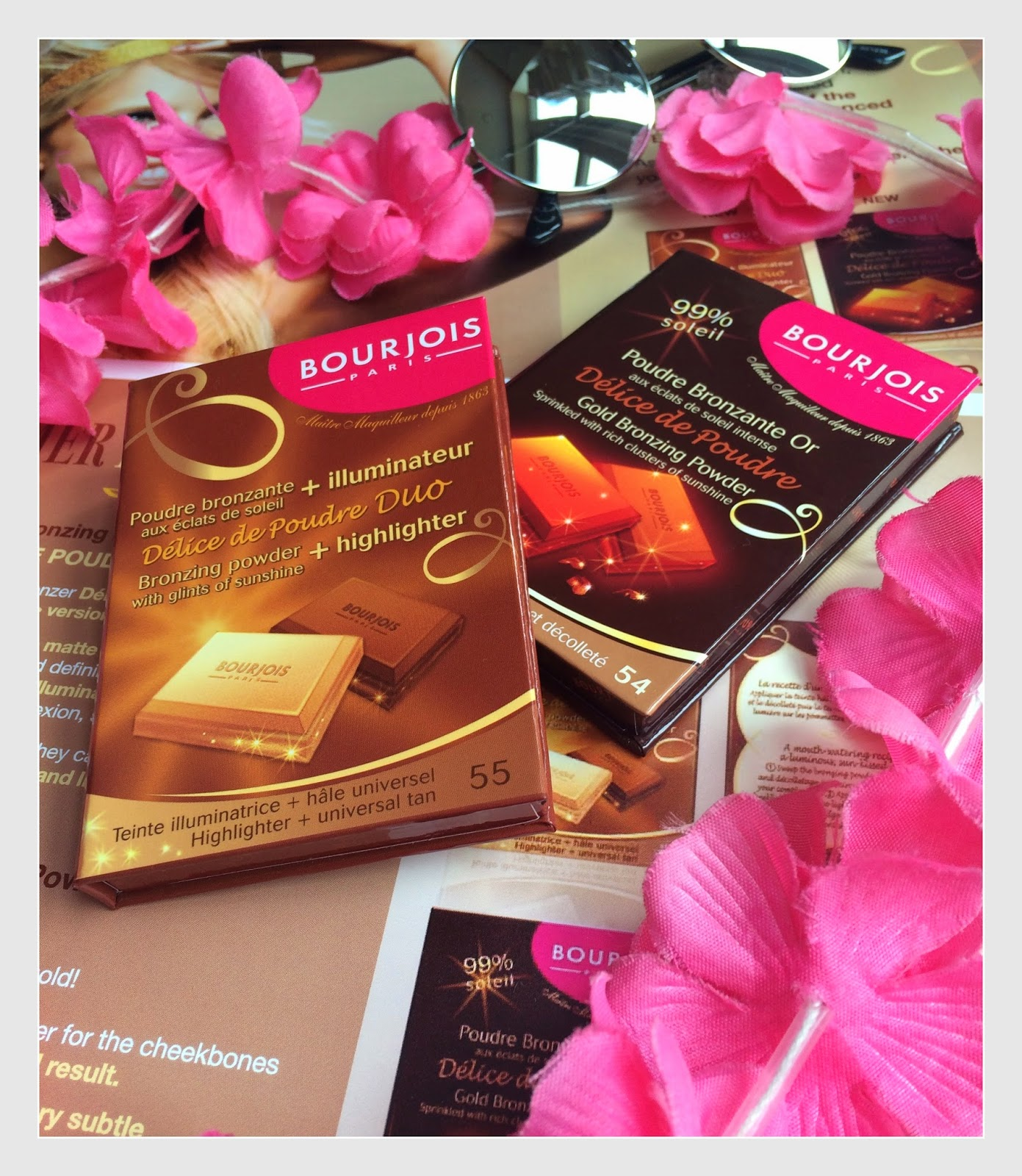 Delice-De-Poudre-Duo-delice-de-poudre-gold-bronzing-powder