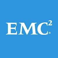 """EMC"" Hiring Freshers As Systems Engineer @ Mumbai"