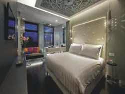 Promo Hotel & Villa Bintang 5 Seminyak - L Hotel Seminyak