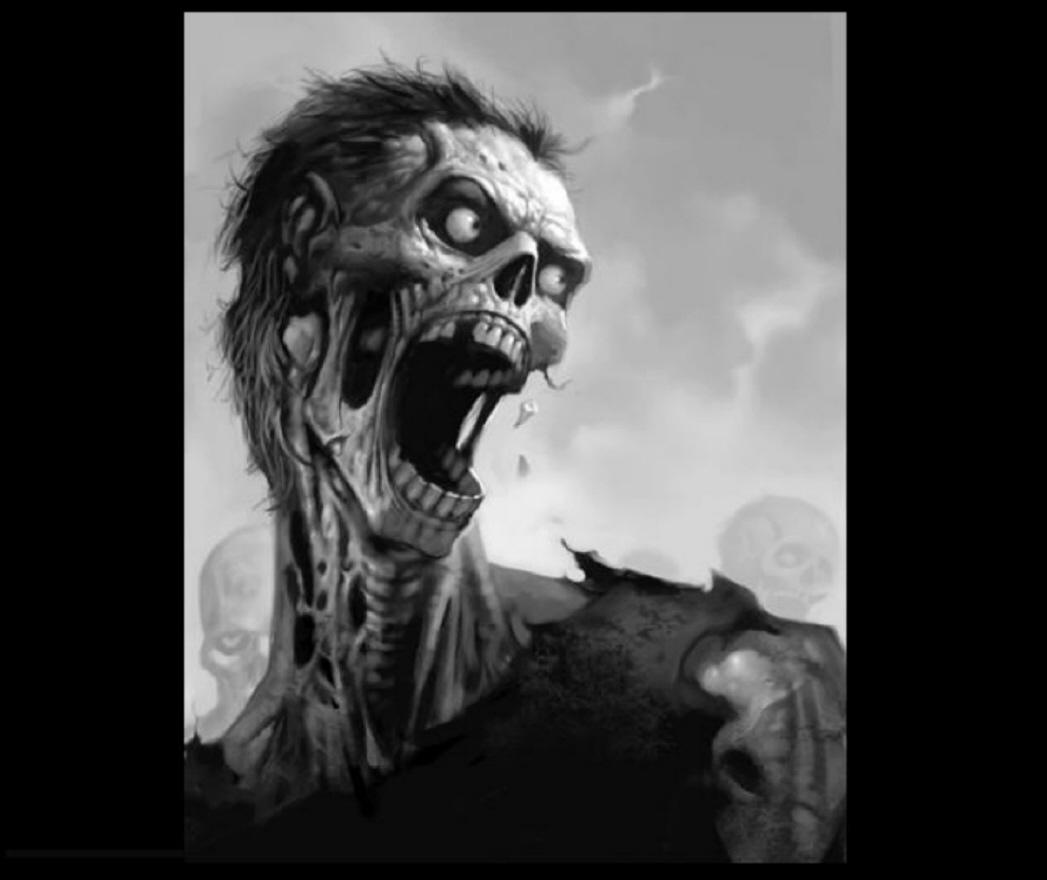 zombies_zombie_desktop_1047x880_wallpaper-5516.jpg