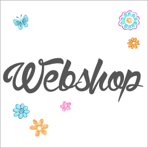 Noor & Zo Webshop