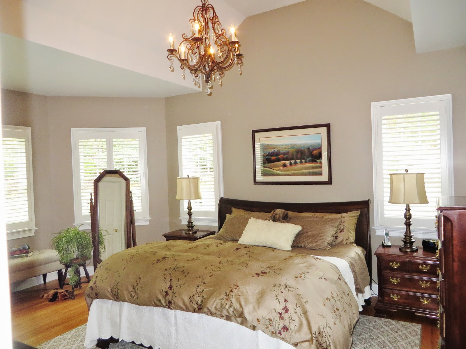 Kathy S Blog What Wall Colors Are Good For Staging