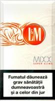 L&M Mixx