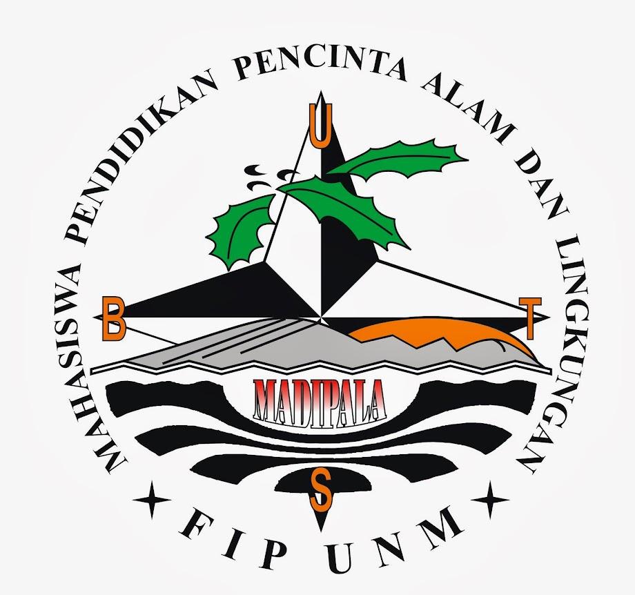 logo resmi MADIPALA FIP UNM