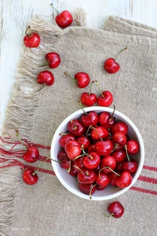 4 Alimentos Reducir Grasa Barriga