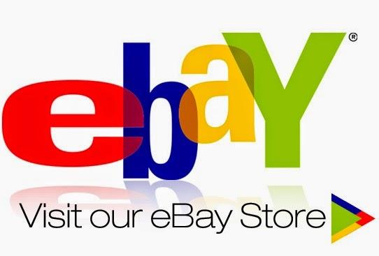 Stores.eBay.com