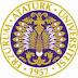 Atatürk Üniversitesi Uzaktan Eğitim