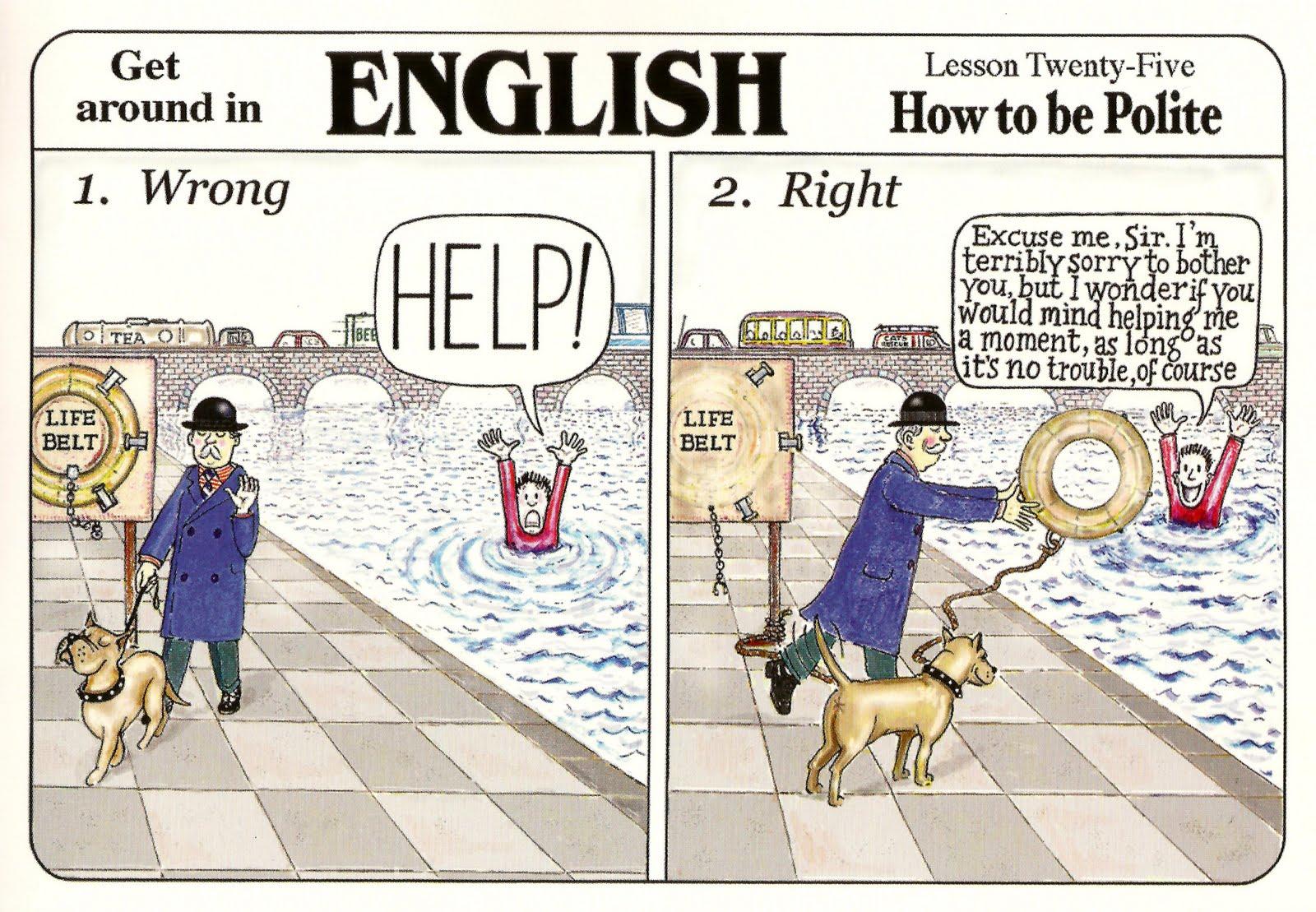 Правда перевод на английский 18 фотография
