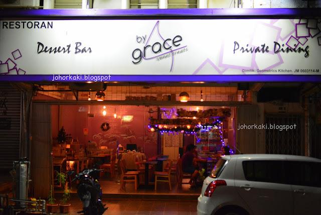 By-Grace-Sweet-Treats-Galaxy-Dessert-Johor-Bahru-Pelangi