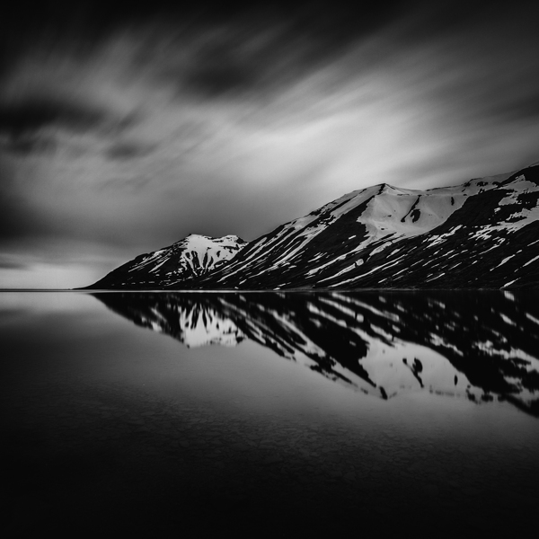 Iceland: Photos by Frodi Brinks