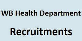 DHFWS Asansol Recruitment 2016