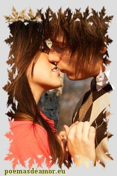 Un Beso de Amor