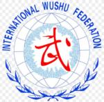 FEDERACIÓN INTERNACIONAL DE WUSHU