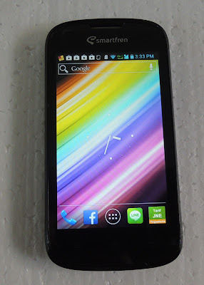 smartfren andromax c phablet phone tablet dual on cdma gsm dibawah