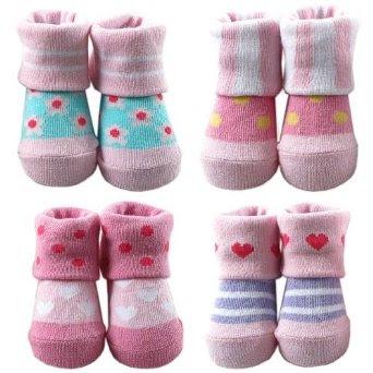 Grosir Beli perlengkapan bayi online