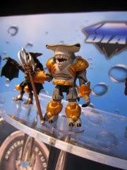 http://www.16bit.com/toyfair2014-dst-beasts.asp