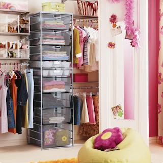ev home elbise odalar. Black Bedroom Furniture Sets. Home Design Ideas