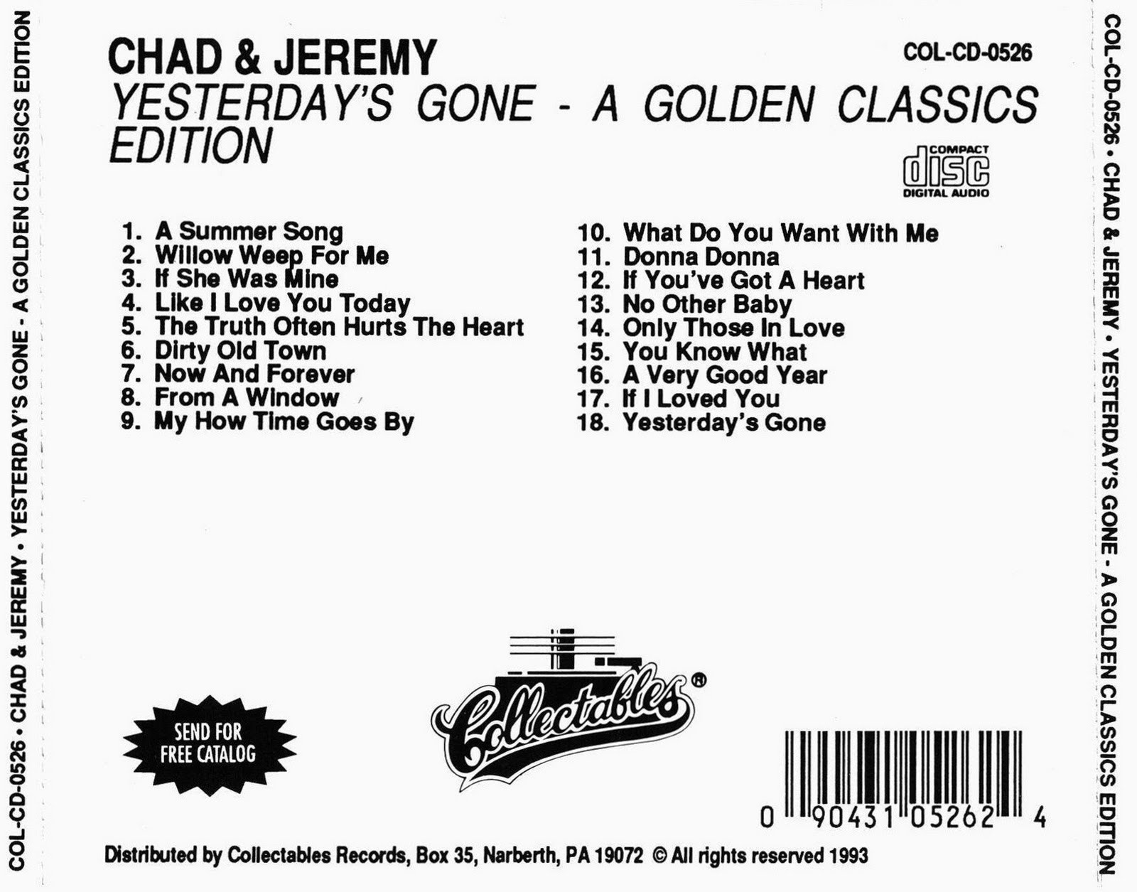 http://4.bp.blogspot.com/-gJIso7SH8dM/TnKFQlRw8kI/AAAAAAAAB_E/9agQv0Ay9JA/s1600/chad_jeremy_yesterdays_gone_a_golden_classics_edition_1993_retail_cd-back.jpg